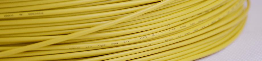 1330铁氟龙电线