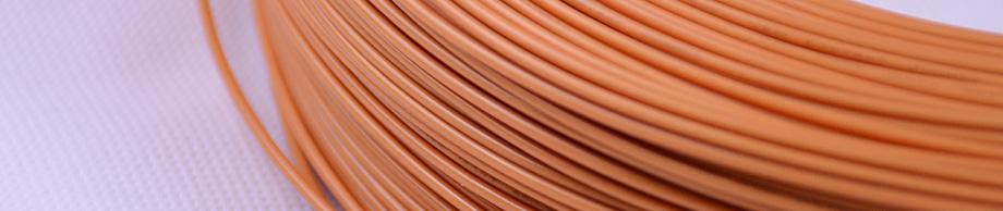 30V铁氟龙电线产品图